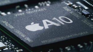 a10-chipset