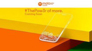 moto_e3_power_1473763695310