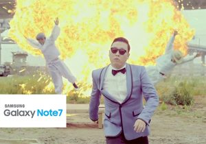 samsung-galaxy-note-7-exploding-