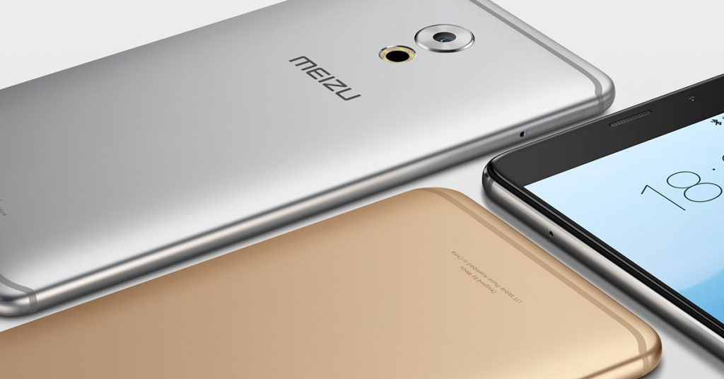 droidhere_meizupro6plus
