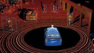 3d_selfdrivingcars_lidar