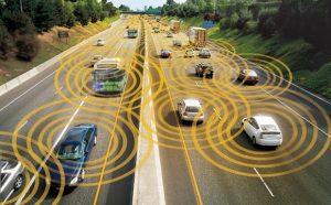 self-drivingcars-radar