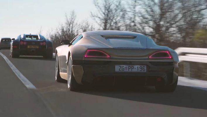 rimac_concept_one_vs_bugatti_veyron_duel-2-1