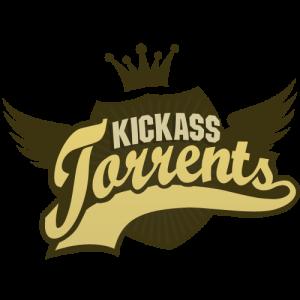 kickasstorrentsisback