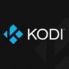 Kodi Download and Install Available on non Jailbroken iOS Devices