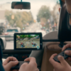 Nintendo Switch New Game Console – What's It Like?