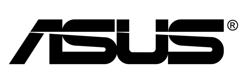 Asus X00ID Leaks on GFXBench